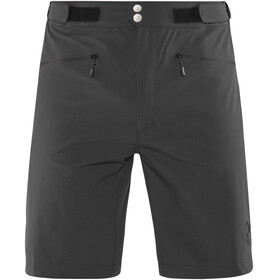 Norrøna Bitihorn Lightweight Shorts Men Caviar